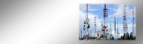 We Offer A Variety Of Towers