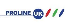 PROLINE UK