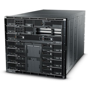 Systems And Server Machines